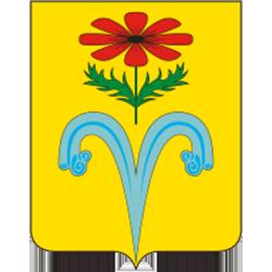 МБДОУ № 35